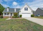 Foreclosed Home in Elgin 29045 216 CALLI LN - Property ID: 4307850