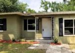 Foreclosed Home in Jacksonville 32244 5807 105TH ST - Property ID: 4307906
