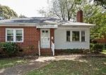 Foreclosed Home in Lexington 27292 817 FAIRVIEW DR - Property ID: 4307969