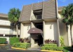 Foreclosed Home in Fort Lauderdale 33321 9201 LIME BAY BLVD APT 206 - Property ID: 4307985