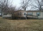 Foreclosed Home in White Bluff 37187 442 HAWKINS RD - Property ID: 4308007