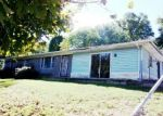 Foreclosed Home in Morristown 37813 1231 OVERLOOK DR - Property ID: 4308177