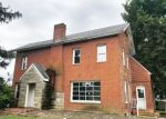 Foreclosed Home in Bloomdale 44817 405 N MAIN ST - Property ID: 4308225