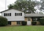 Foreclosed Home in Holland 43528 349 SHREWSBURY ST - Property ID: 4308231