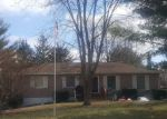 Foreclosed Home in Bloomville 44818 42 N MARION ST - Property ID: 4308232
