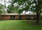 Foreclosed Home in Thomasville 27360 1670 SULLIVAN RD - Property ID: 4308243