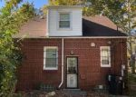 Foreclosed Home in Detroit 48235 18660 STRATHMOOR ST - Property ID: 4308327