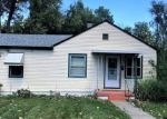 Foreclosed Home in Indianapolis 46203 1214 MCDOUGAL ST - Property ID: 4308386