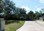 Foreclosed Home in Rockledge 32955 993 PINSON BLVD - Property ID: 4308459