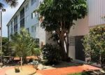 Foreclosed Home in West Palm Beach 33407 4500 N FLAGLER DR APT B7 - Property ID: 4308460