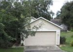 Foreclosed Home in Ocala 34480 8737 JUNIPER RD - Property ID: 4308503
