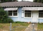 Foreclosed Home in Daytona Beach 32114 1101 MADISON AVE - Property ID: 4308533