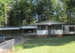 Foreclosed Home in Greenville 29605 64 CAMBRIDGE DR - Property ID: 4308650