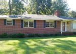 Foreclosed Home in Goldsboro 27534 704 FOREST RD - Property ID: 4308654