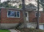 Foreclosed Home in Cincinnati 45205 1712 GELLENBECK ST - Property ID: 4308985