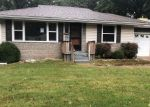 Foreclosed Home in Saint Louis 63137 1533 CORINTH DR - Property ID: 4309045