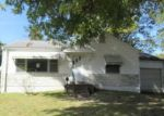 Foreclosed Home in Saint Louis 63137 10421 ASHBROOK DR - Property ID: 4309054