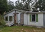 Foreclosed Home in Pensacola 32526 5832 MULDOON RD - Property ID: 4309256