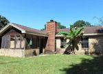 Foreclosed Home in Pensacola 32514 9948 CANDLESTICK LN - Property ID: 4309267