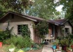 Foreclosed Home in Satsuma 32189 313 4TH ST - Property ID: 4309269