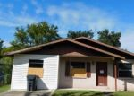 Foreclosed Home in Lakeland 33801 1716 MERRICK RD - Property ID: 4309272