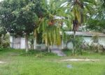 Foreclosed Home in Okeechobee 34972 3785 NW 1ST ST - Property ID: 4309275