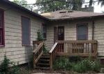 Foreclosed Home in Jacksonville 32208 1048 STARK ST - Property ID: 4309276