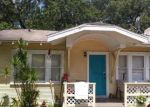 Foreclosed Home in Tampa 33610 6206 N 37TH ST - Property ID: 4309292