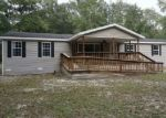 Foreclosed Home in Live Oak 32060 21537 76TH ST - Property ID: 4309294