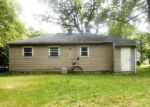 Foreclosed Home in Indianapolis 46218 5540 E 23RD ST - Property ID: 4309381