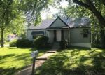 Foreclosed Home in Saint Louis 63136 9740 WINKLER DR - Property ID: 4309413