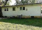 Foreclosed Home in Saint Louis 63136 9815 VENTURA DR - Property ID: 4309414