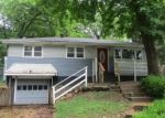 Foreclosed Home in Saint Louis 63135 1016 ROBERT AVE - Property ID: 4309415
