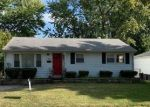 Foreclosed Home in Saint Louis 63135 1047 HIGHMONT DR - Property ID: 4309421