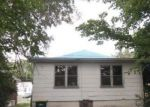 Foreclosed Home in Saint Louis 63136 2526 MCLARAN AVE - Property ID: 4309427
