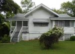 Foreclosed Home in Saint Louis 63114 2806 CALVERT AVE - Property ID: 4309434