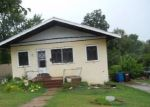 Foreclosed Home in Saint Louis 63121 3712 AVONDALE AVE - Property ID: 4309435