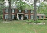Foreclosed Home in Chesterfield 63017 580 PINETREE LAKE CT - Property ID: 4309447