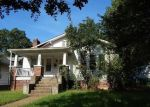 Foreclosed Home in Winston Salem 27105 2832 N GLENN AVE - Property ID: 4309699