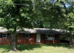 Foreclosed Home in Walkertown 27051 4656 KELSEY DR - Property ID: 4309704