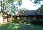 Foreclosed Home in Indian Trail 28079 6304 HOWEY BOTTOMS RD - Property ID: 4309717