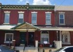 Foreclosed Home in Philadelphia 19131 660 N 56TH ST - Property ID: 4309889