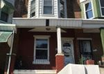 Foreclosed Home in Philadelphia 19138 5526 JANE ST - Property ID: 4309892