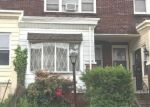 Foreclosed Home in Philadelphia 19141 1940 W SPARKS ST - Property ID: 4309893