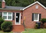 Foreclosed Home in Anderson 29625 608 BLAIR ST - Property ID: 4309916