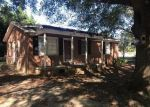 Foreclosed Home in Williamston 29697 126 G ST - Property ID: 4309917