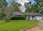 Foreclosed Home in North Charleston 29420 8111 S SPLIT OAK - Property ID: 4309922