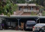 Los Angeles 90065 CA Property Details
