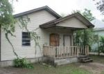 Foreclosed Home in San Antonio 78210 222 COOPER ST - Property ID: 4310123