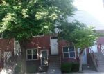 Foreclosed Home in Bronx 10473 118 NEPTUNE LN # 15118 - Property ID: 4310178